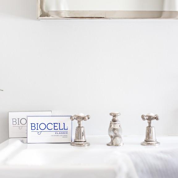 Biocell-13
